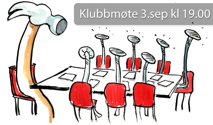 klubbmote_sep_2013